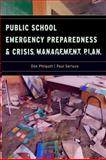 Public School Emergency Preparedness and Crisis Management Plan, , 1605906522