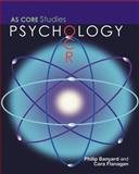 Ocr Psychology 9781841696522