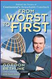 From Worst to First, Gordon Bethune, 0471356522