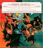 Classic Comics Illustrators, Frank Frazetta, 1560976527