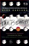 The Beach, Alex Garland, 1573226521