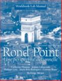 Rond Point : Une Perspective Actionnelle, Flumian, Catherine and Labascoule, Josiane, 0132386526