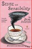 Sense and Sensibility, Jane Austen, 014310652X