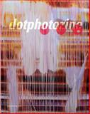 Dotphotozine,, 0985016523