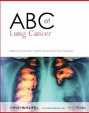 ABC of Lung Cancer, , 1405146524