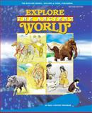 Explore the Ancient World, Leila A. Langston, 1555016529