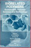 Biorelated Polymers : Sustainable Polymer Science and Technology, , 030646652X