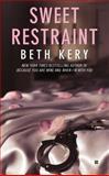 Sweet Restraint, Beth Kery, 0425266524