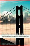 Building Bridges, Michael Larsen and Elizabeth Pomada, 0595486525