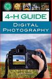 4-H Guide to Digital Photography, Daniel Johnson, 0760336520