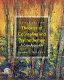 Theories of Counseling and Psychotherapy : A Case Approach, Murdock, Nancy L., 0132286521