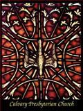 Calvary Presbyterian Church, Patricia Hinderks, 0595236529