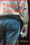 Theo's Secret, John Ward, 1477256520