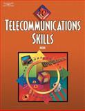 Telecommunication Skills, Moore, Roberta, 0538726520