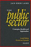 The Public Sector 9780803976528