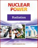 Radiation, Mahaffey, James A., 0816076529
