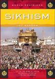 Sikhism, Joy Barrow, 1552856526