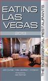 Eating Las Vegas 2013, John Curtas and Max Jacobson, 1935396528