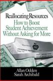 Reallocating Resources 1st Edition