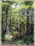 General Botany Laboratory Manual, Jerry G. Chmielewski and David Krayesky, 1477296530