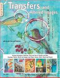 Transfers and Altered Images, Chris Cozen, 1574216538