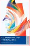Globalization and the Humanities, Li, David Leiwei, 9622096530