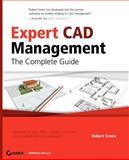 Expert CAD Management