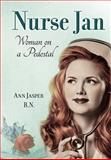 Nurse Jan, Ann Jasper, 1480086533