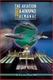 The Aviation and Aerospace Almanac 2002, , 0071376534
