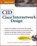 CID 9780072126532