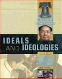Ideals and Ideologies, Ball and Dagger, Richard, 0321396537