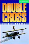 Double Cross, Prowse Philip, 0521686539