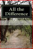All the Difference, Daniel Lavery, 1482676532