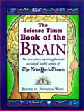 Science Times Book of the Brain, , 1558216537