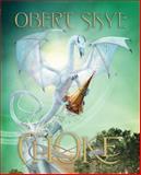Choke, Obert Skye, 1606416537