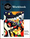 Workbook, Clendinning, Jane Piper and Marvin, Elizabeth West, 039397653X
