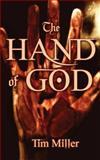 The Hand of God, Tim Miller, 1491026537