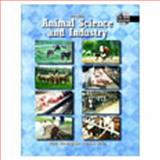 Animal Science and Industry, Acker, Duane and Cunningham, Merle D., 0130826537
