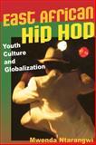 East African Hip Hop