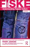 Understanding Popular Culture, Fiske, John, 041559653X