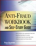 Anti-Fraud Risk and Control, Goldmann, Peter D. and Kaufman, Hilton, 0470496533