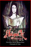 Abigail, Christopher Salas, 1492176532
