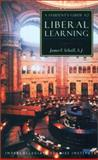 A Student's Guide to Liberal Learning, Schall, James V., 1882926536