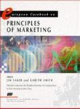 European Casebook on Principles of Marketing, , 0132276534