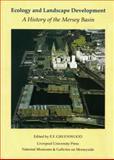 Ecology and Landscape Development 9780853236535