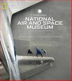 Smithsonian National Air and Space Museum, , 1426206534