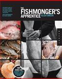 Fishmonger's Apprentice, Aliza Green, 1592536530