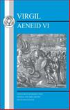 Virgil : Aeneid VI, Virgil and MacLennan, Keith, 185399653X