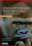 Evolutionary Psychology : An Introduction, Workman, Lance and Reader, Will, 0521716535