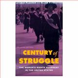 Century of Struggle 3rd Edition